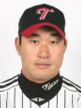 Bong Jung-Keun